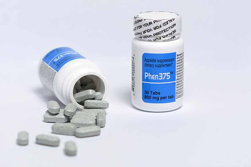 Acquistare phen375
