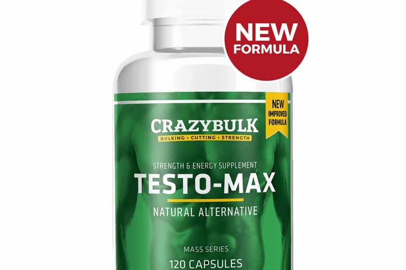 Acquistare testo max