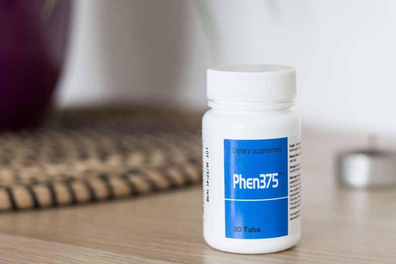 Codice promozionale phen375