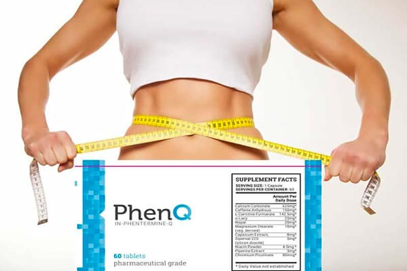 Dove acquistare PhenQ e quanto costa?