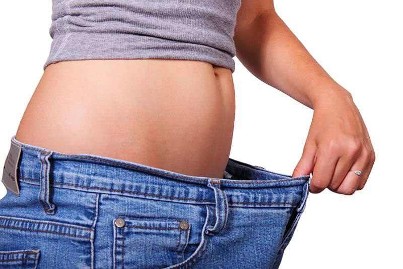 Perdere grasso viscerale: come liberarsi di questo grasso addominale?
