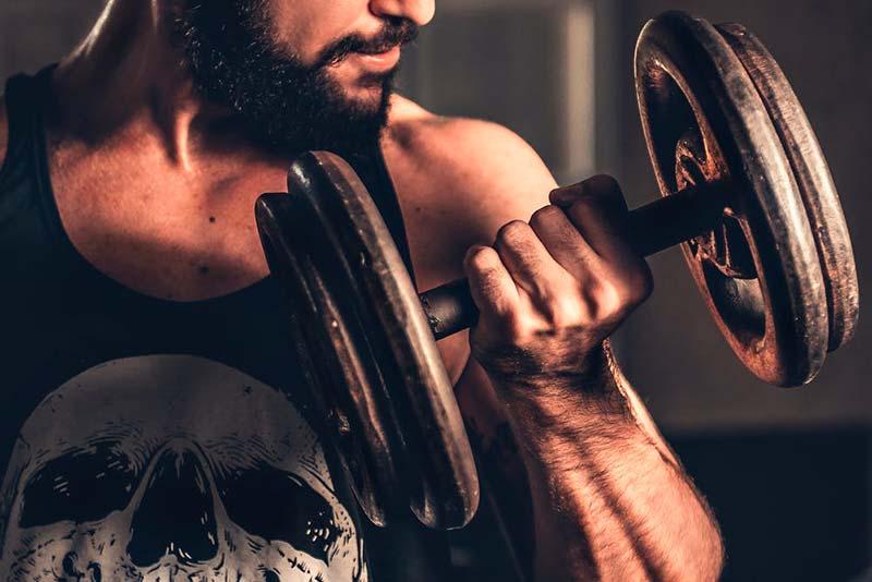 Miglior Stimolanti di testosterone sul mercato Recensioni e risultati