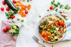 Non mangiare la sera: una buona abitudine per perdere peso?