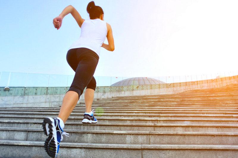 come ridurre il grasso rapidamente a casa