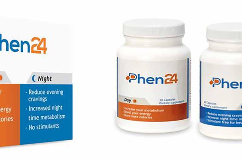 phen24 non caro
