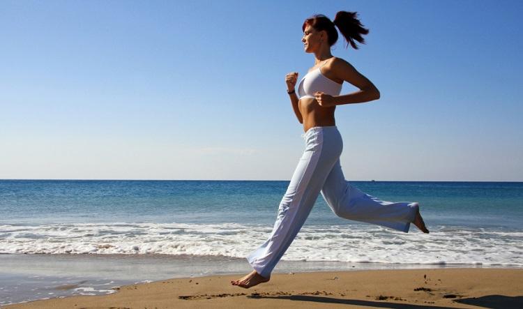 phenq esercizio fisico