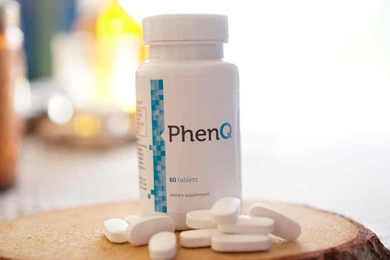 PhenQ è sicuro per i diabetici o per la gravidanza?