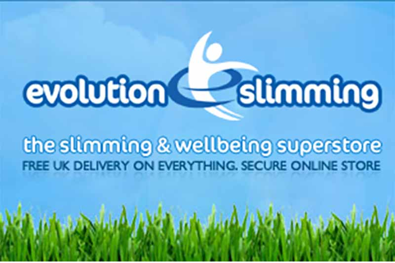 test evolution slimming
