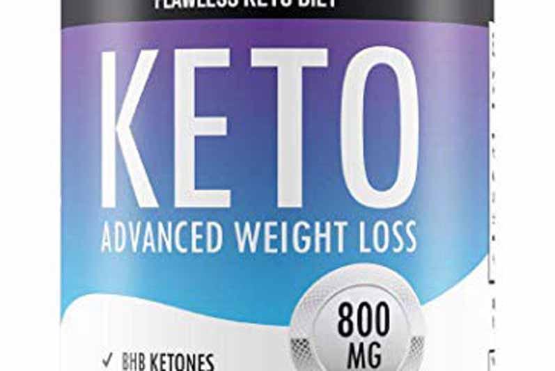 Codice promozionale keto diet