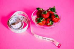In che modo i semi di lino ti aiutano a perdere peso?