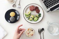 La mia opinione sui soppressori dell'appetito: quanto valgono davvero?