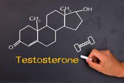 Come prendere Testosterone?