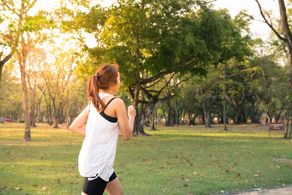 10-semplici-esercizi-per-perdere-peso-sulle-cosce