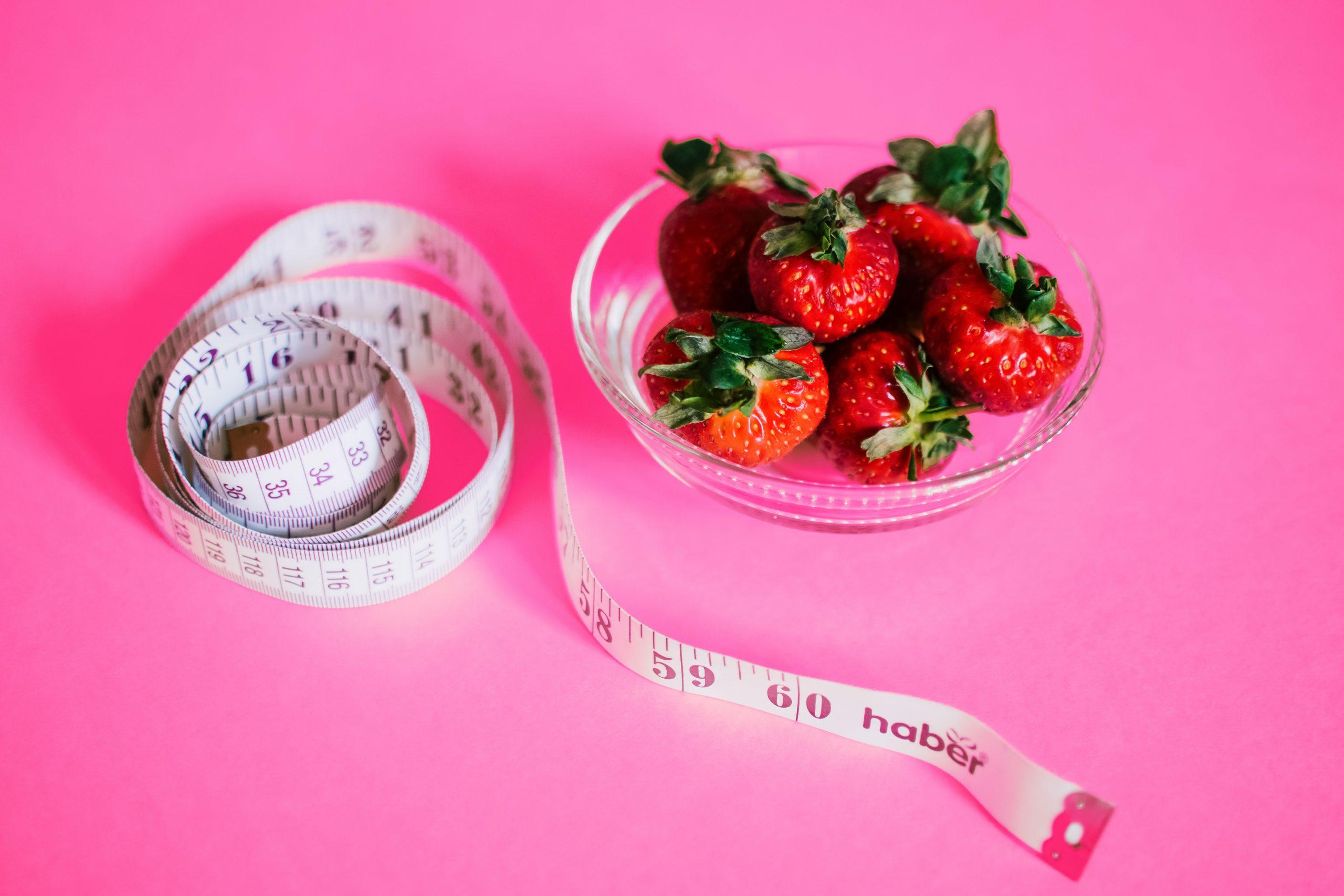 7-facili-consigli-per-la-perdita-di-peso-e-di-grasso