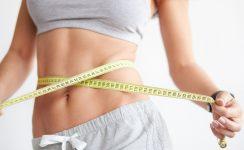 Bruciatore di grassi VS Sensore di grasso: quale scegliere?
