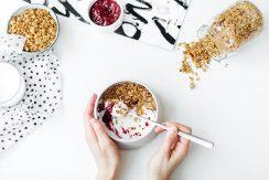 Come perdere peso in modo naturale? E se smettessimo di metterci a dieta?