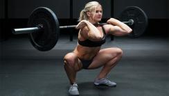 È possibile perdere grasso a livello locale con un lavoro muscolare specifico?