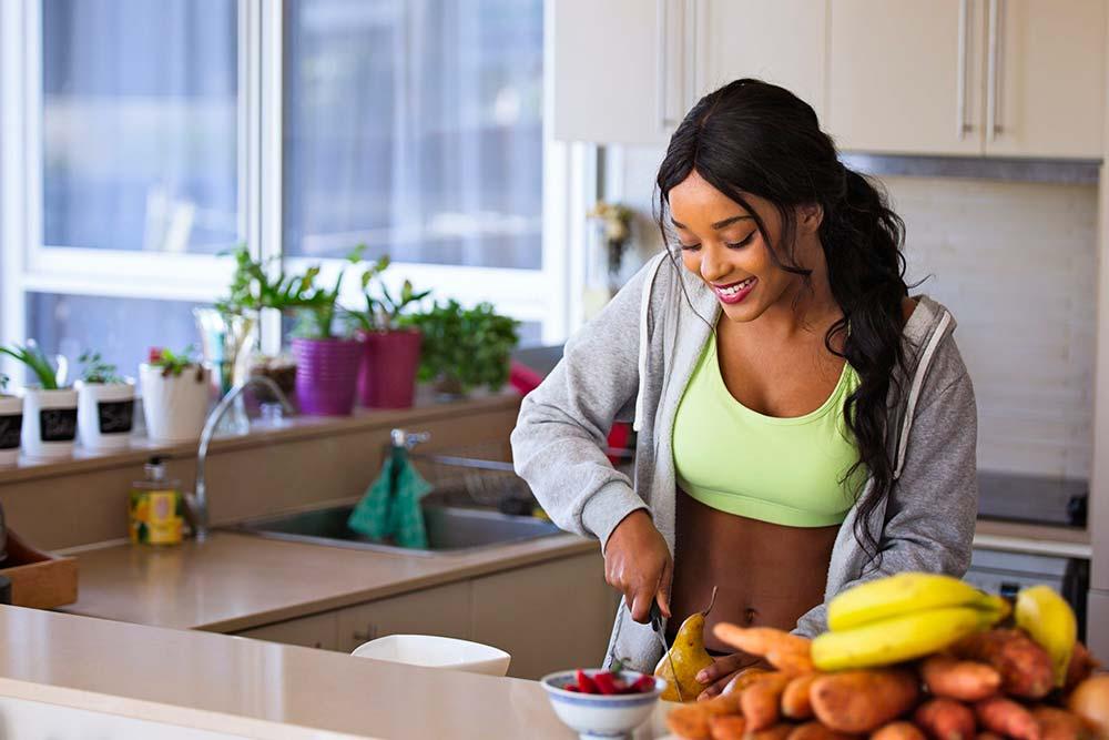Motivazione a perdere peso: le 12 chiavi per essere (VERAMENTE) motivati